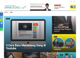 danardono.com