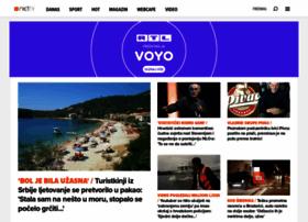 danas.net.hr