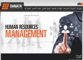 danata.com.my