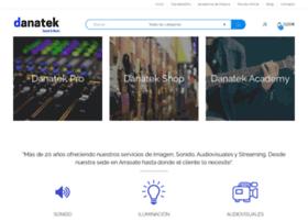 danatek.net