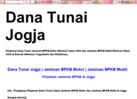 danatunaijogja.blogspot.com