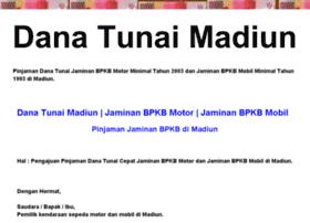 danatunaimadiun.blogspot.com