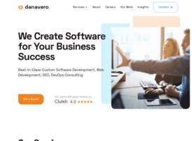 danavero.com
