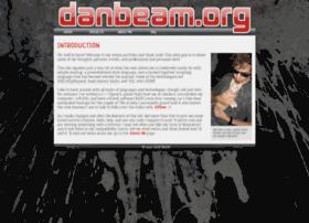 danbeam.org