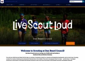 danbeard.org