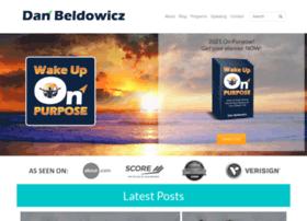 danbeldowicz.com
