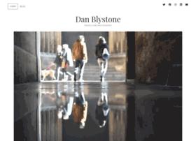 danblystone.com