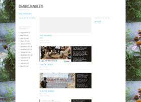 danbojangles.wordpress.com