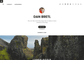 danbretl.exposure.co