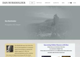danburkholder.com