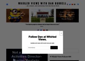 danburrell.com