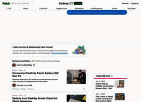 danbury.patch.com