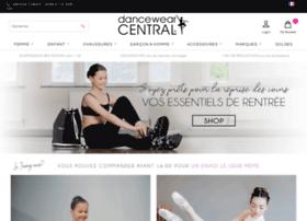 dance-central.fr