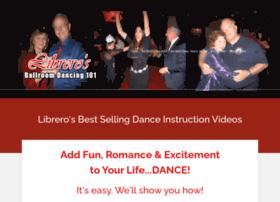 dance-instruction-videos.com