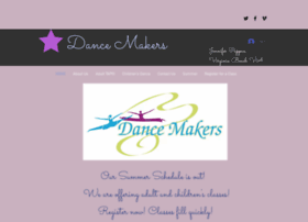 dance-makers.com
