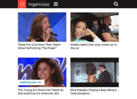 dance.ingenioso.tv