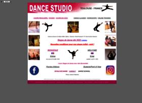 dance.studio.free.fr