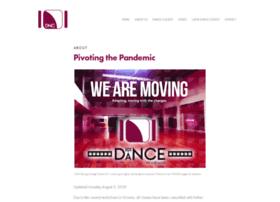 dance101.com.au
