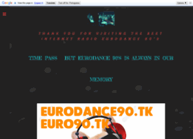 danceanos90.weebly.com