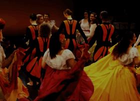 dancecircus.org