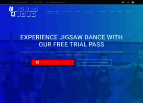 danceclasskellyville.com.au
