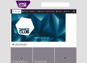 danceclub.pt