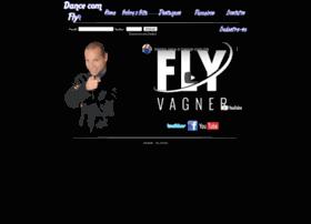 dancecomfly.com.br