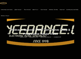 dancedance.com