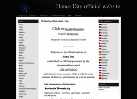 danceday.cid-portal.org