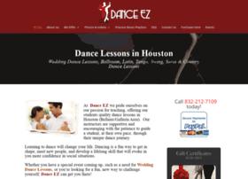 danceez.com