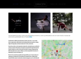 dancefx.org