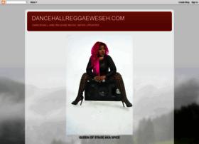 dancehallreggaeweseh.blogspot.be