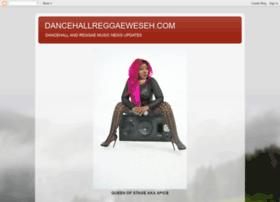 dancehallreggaeweseh.blogspot.de