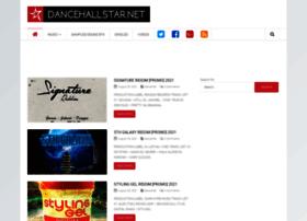 dancehallstar.net