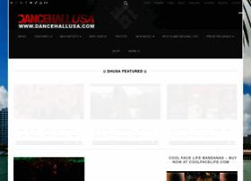 dancehallusa.com