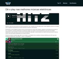 dancehitz.com.br