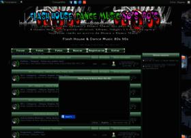 dancehouse90.forumeiros.com