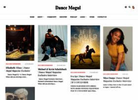 dancemogul.com