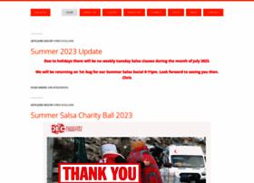 danceni.com