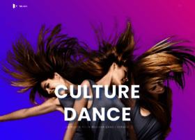 dancenyc.org