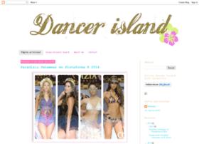 dancerisland.blogspot.com