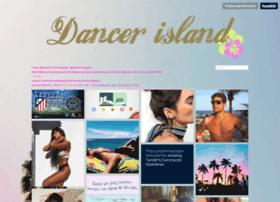 dancerisland.tumblr.com