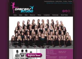 dancersstudio.businesscatalyst.com