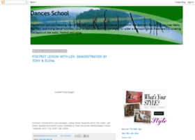 dances-chool.blogspot.com