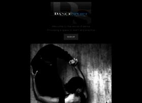 dancesport.com