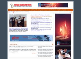 dancesport.vn