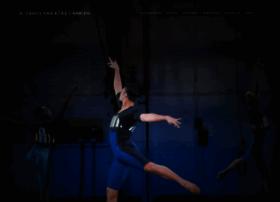 dancetheatreofharlem.org