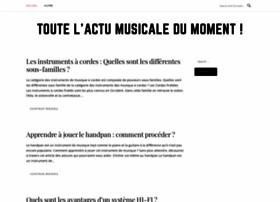 dancetop40.com