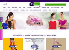 dancewearnq.com.au