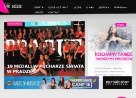 danceweek.pl